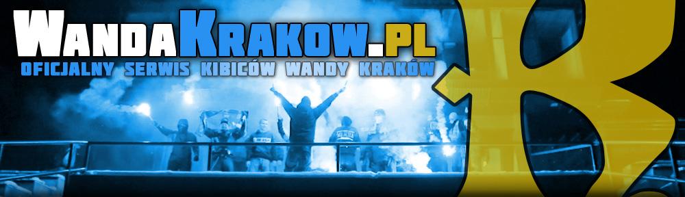wandakrakow.pl