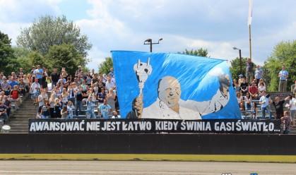 2015-07-26 - Wanda vs ŻKS Ostrovia - 035