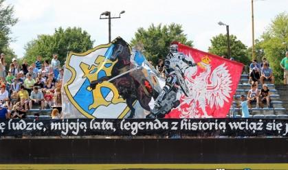 2015-08-23 - Wanda Kraków vs Orzeł Łódź - 042