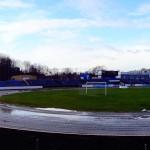 Stadion Wandy 2015-12-13 - 01