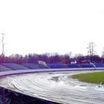 Stadion Wandy 2015-12-13 - 02