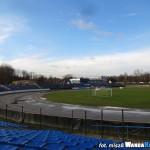 Stadion Wandy 2015-12-13 - 03