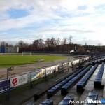 Stadion Wandy 2015-12-13 - 10