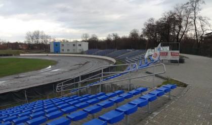 Stadion Wandy 2015-12-13 - 12