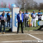 2016-03-28 - Wanda - Krosno - 023