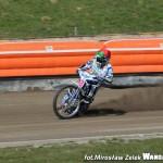 2016-03-28 - Wanda - Krosno - 033