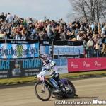 2016-03-28 - Wanda - Krosno - 047