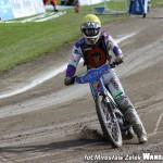 2016-03-28 - Wanda - Krosno - 059