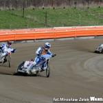 2016-03-28 - Wanda - Krosno - 065