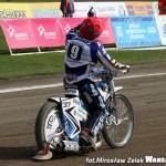 2016-03-28 - Wanda - Krosno - 075