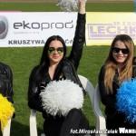 2016-03-28 - Wanda - Krosno - 085