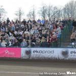 2016-03-28 - Wanda - Krosno - 088