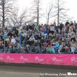2016-03-28 - Wanda - Krosno - 090