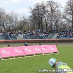 2016-03-28 - Wanda - Krosno - 098
