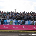 2016-03-28 - Wanda - Krosno - 100