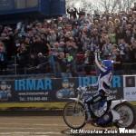 2016-03-28 - Wanda - Krosno - 109