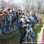 2016-03-28 - Wanda - Krosno - 118