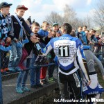 2016-03-28 - Wanda - Krosno - 119