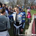 2016-03-28 - Wanda - Krosno - 120