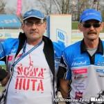 2016-03-31 - Eliminacje Złotego Kasku - 18