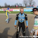 2016-03-31 - Eliminacje Złotego Kasku - 21
