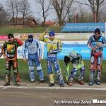 2016-03-31 - Eliminacje Złotego Kasku - 24