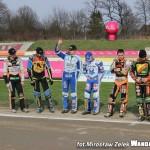 2016-03-31 - Eliminacje Złotego Kasku - 25