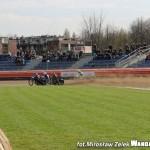 2016-03-31 - Eliminacje Złotego Kasku - 28