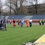 2016-03-31 - Eliminacje Złotego Kasku - 35