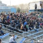 2016-03-31 - Eliminacje Złotego Kasku - 64