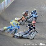 2016-03-31 - Eliminacje Złotego Kasku - 67