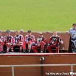 2016-04-03 - Polonia Bydgoszcz Wanda Kraków - 10