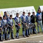 2016-04-03 - Polonia Bydgoszcz Wanda Kraków - 12
