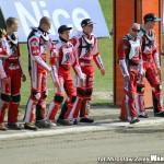 2016-04-03 - Polonia Bydgoszcz Wanda Kraków - 13