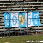 2016-04-03 - Polonia Bydgoszcz Wanda Kraków - 14
