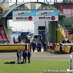 2016-04-03 - Polonia Bydgoszcz Wanda Kraków - 15