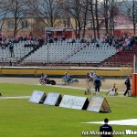 2016-04-03 - Polonia Bydgoszcz Wanda Kraków - 16