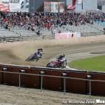 2016-04-03 - Polonia Bydgoszcz Wanda Kraków - 17