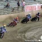 2016-04-03 - Polonia Bydgoszcz Wanda Kraków - 21