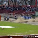 2016-04-03 - Polonia Bydgoszcz Wanda Kraków - 22