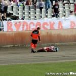 2016-04-03 - Polonia Bydgoszcz Wanda Kraków - 26