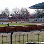 2016-04-03 - Polonia Bydgoszcz Wanda Kraków - 34