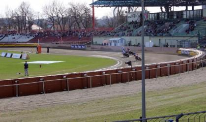 2016-04-03 - Polonia Bydgoszcz Wanda Kraków -  36