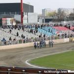 2016-04-03 - Polonia Bydgoszcz Wanda Kraków - 37