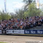 2016-04-17 - Wanda Kraków - Lokomotiv Daugavpils - 20