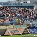 2016-04-17 - Wanda Kraków - Lokomotiv Daugavpils - 23