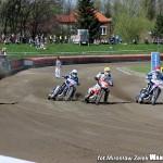 2016-04-17 - Wanda Kraków - Lokomotiv Daugavpils - 56